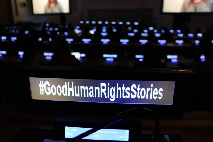 180927_unga73_good human rights stories